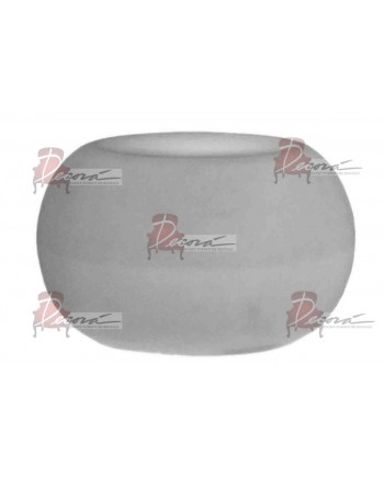 South Beach Coffee Table (Round)