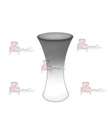 South Beach Highboy (Round)