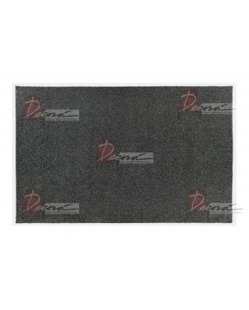 Cozy Rug (Dark Grey)