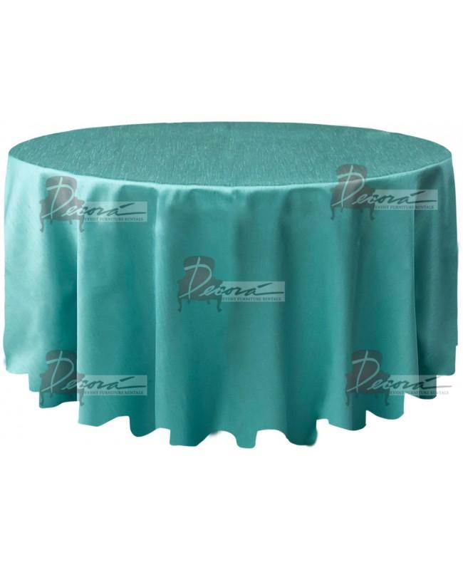 Capri - Tiffany