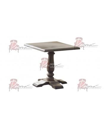 Vintage Belham  End Table