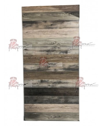 Mix Wood Panel (4x8)