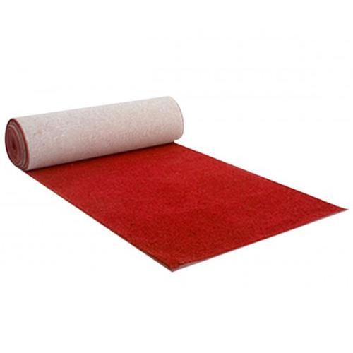 Carpet / Stanchions
