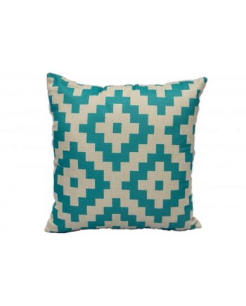Pillow Turquoise