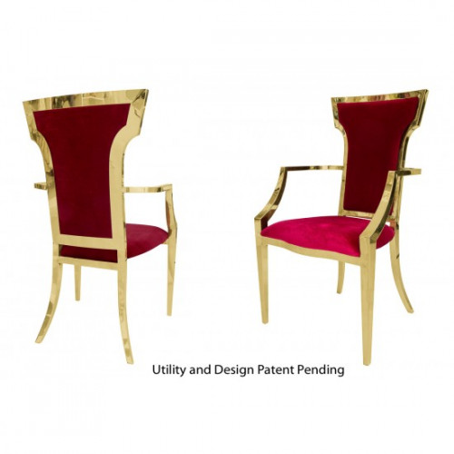 Chairs / Seating