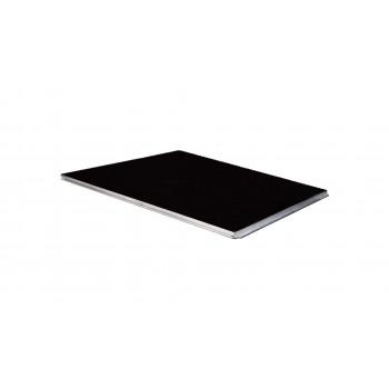 Dance Floor Black Gloss Indoor 3'x3' (FICO)