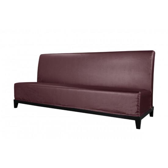 Contemporary Sofa 7'