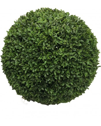 "Hedge Sphere 22"" D"