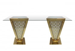High Boy Tables