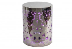 Reflection Dining Table Dior Barrel