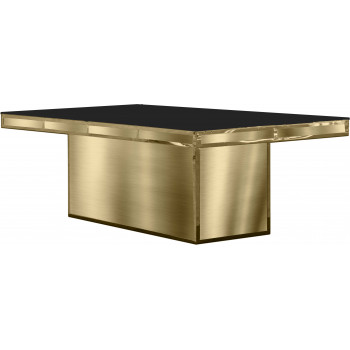 """Reflection Dining Table 96"""" x 48"""""""