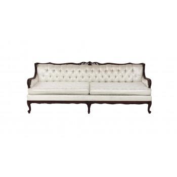 Vintage Romeo Sofa