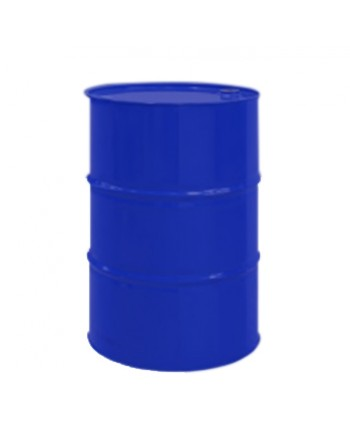 Urban Barrel (Blue)