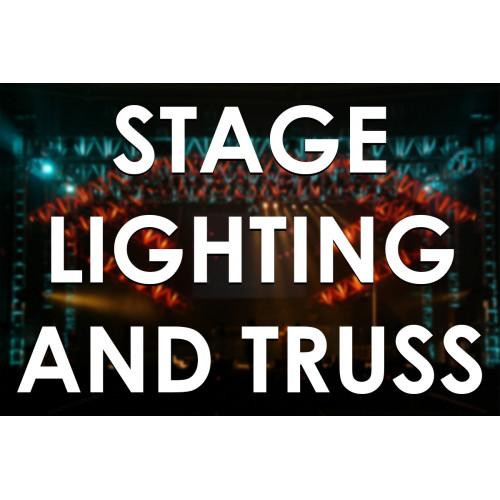 Stage-Lighting-Truss