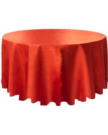 Capri - Orange