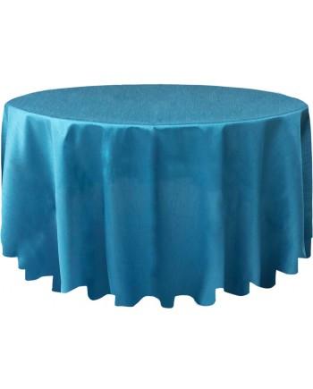 Capri - Turquoise