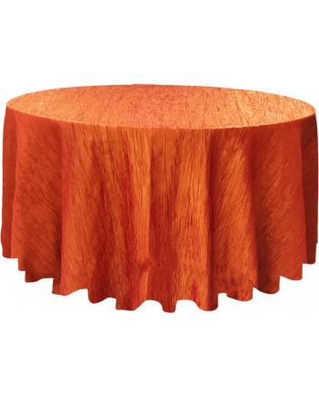 Fortuny - Orange