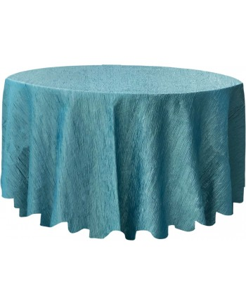 Fortuny - Gold Turquoise