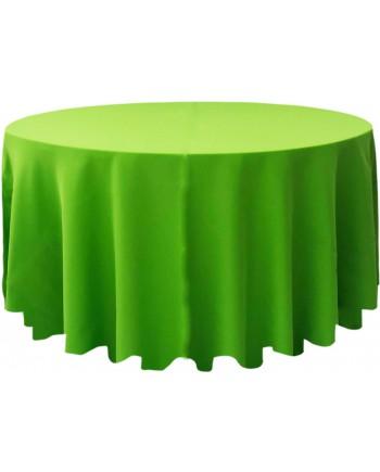 Polyester Key Lime