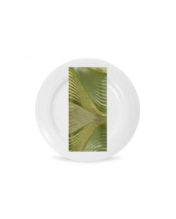 Napkin Tropical Breeze - Lime
