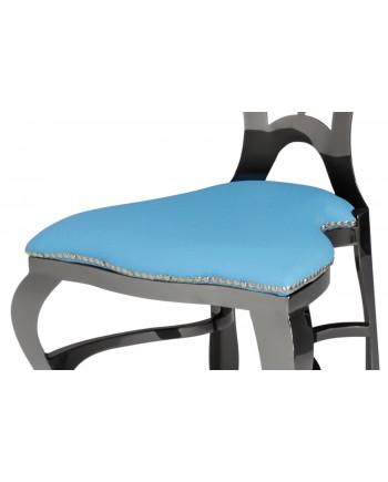 Cushion Turquoise (Luxury)
