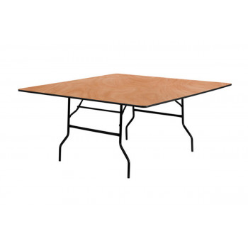 Tables (Square)