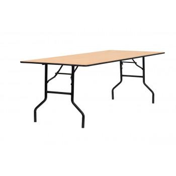 Tables (Rectangular)