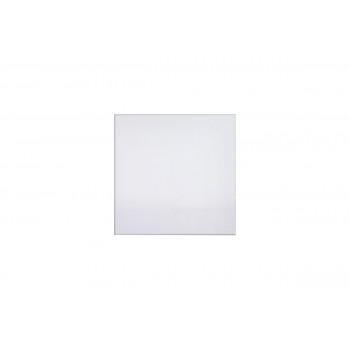 "Glass Top 48""x48"" (Square)"