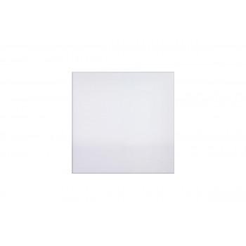 "Glass Top 60""x60"" (Square)"