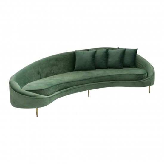 GH LA Sofa