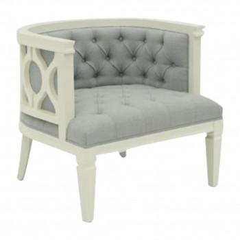 GH Santa Monica Chair