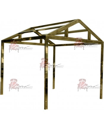 Reflection Canopy (Gold)