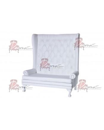 Imperial Sofa