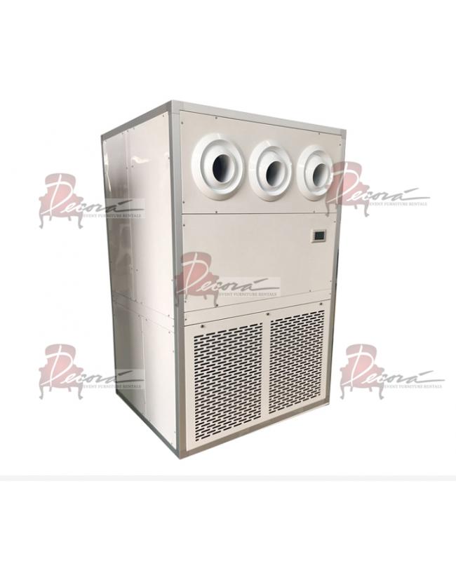 5 Ton Air Condition
