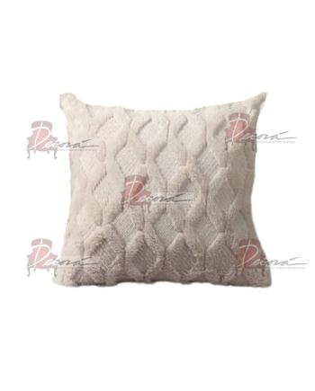 Madizz Decorative Throw Pillows