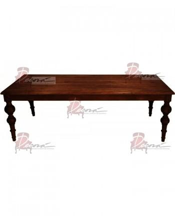 Savannah Dinning Table