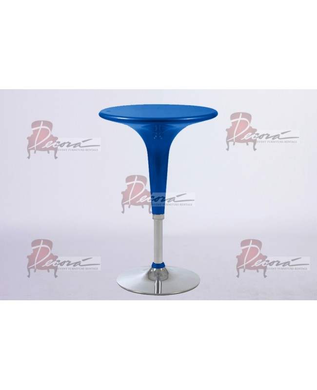 Contemporary Cocktail Table Scoop (Adjustable)