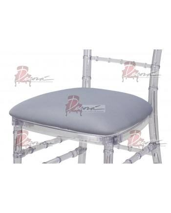 Cushion Grey (Spandex) (Regular)