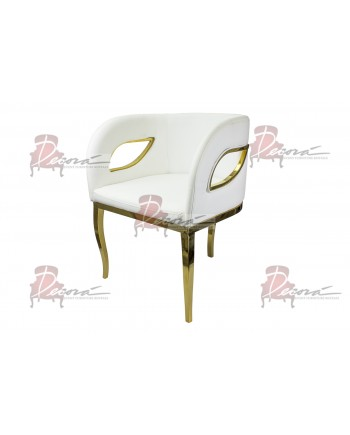 Reflection Accent ArmChair (Trident)