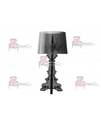 Colosseum Lamp (Black) (Large)