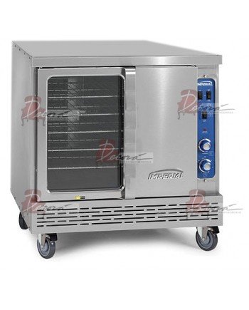 Conventional Oven