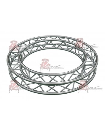 Round Global truss 12' Diameter
