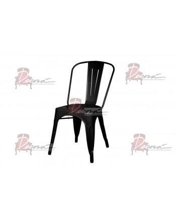 Urban Chair (Black)