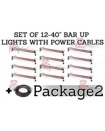 Lighting Package 2