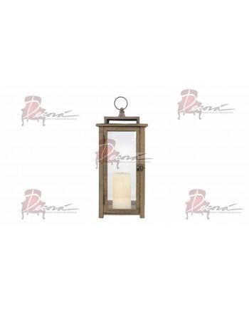 Garden Lantern (Large)