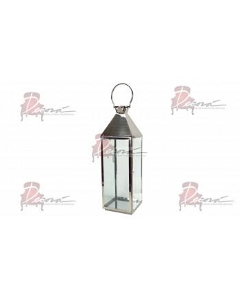 Melrose Lantern (Medium)