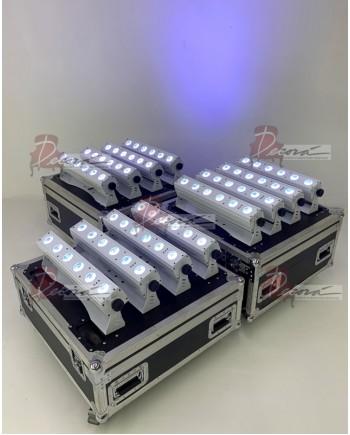 Battery Light Package 002