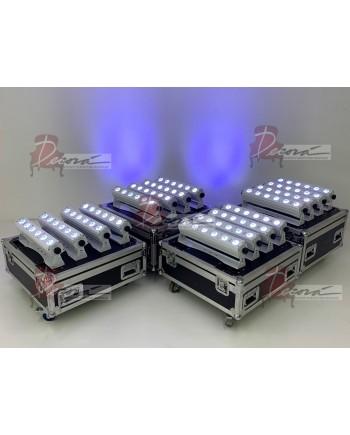Battery Light Package 003