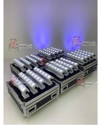 Battery Light Package 004