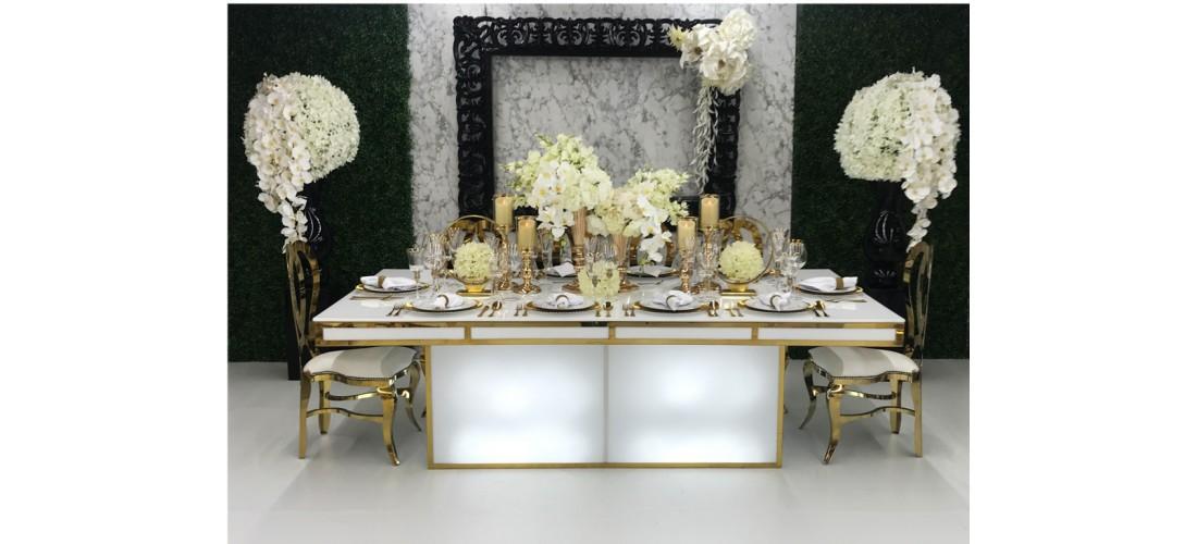 Reflection Furniture Rental